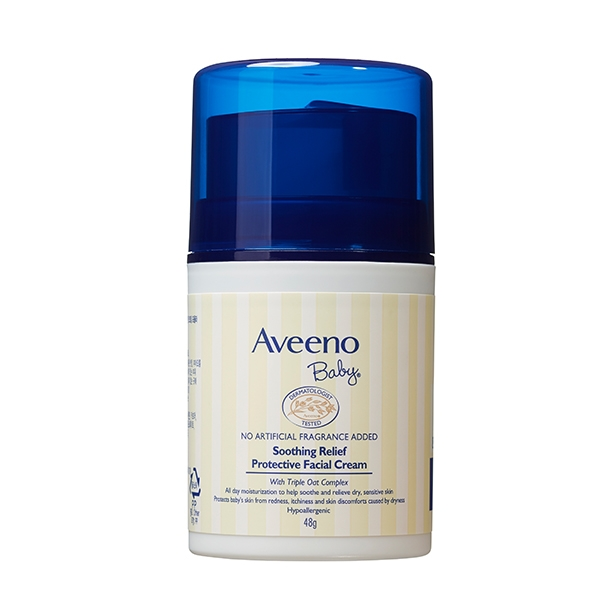 av-soothing-relief-protective-facial-cream.jpg