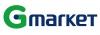gmarket-logo.jpg