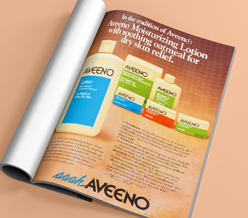 about-aveeno-our-roots.jpg
